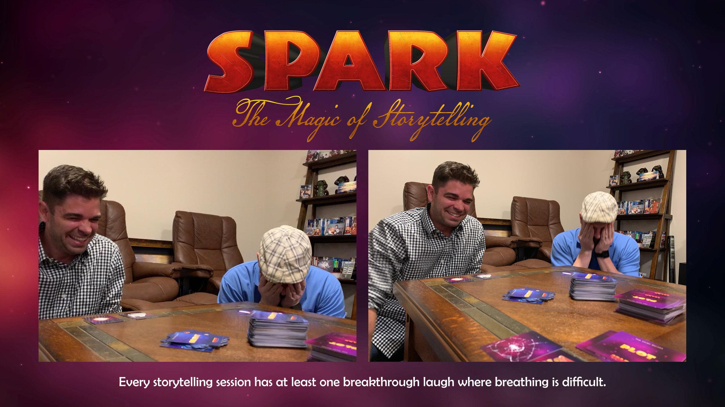 SPARK_First-Time Storyteller.jpg