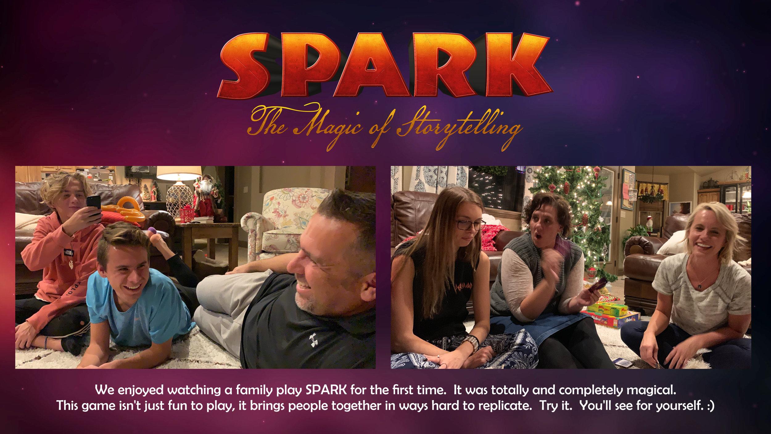 SPARK_First-Time Family.jpg