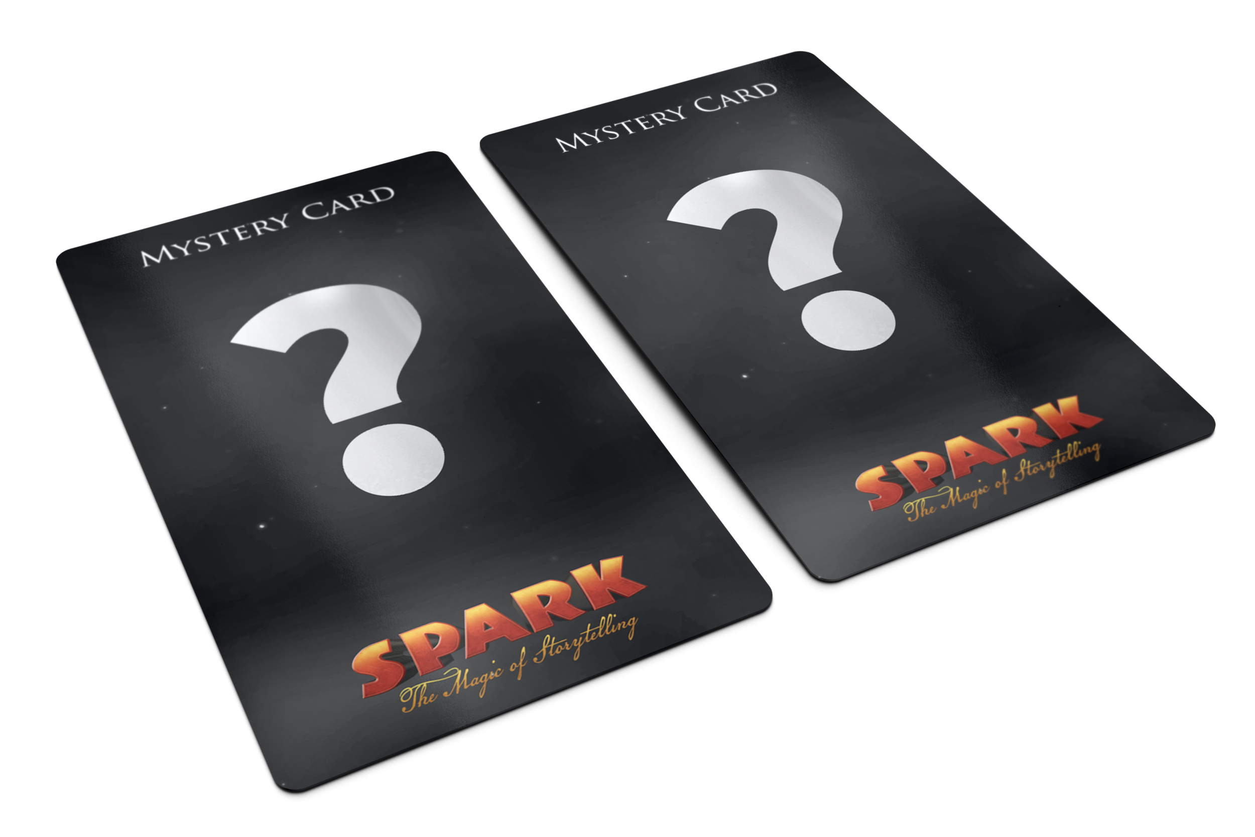 SPARK_Mystery Cards.png