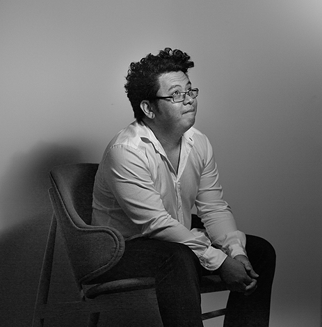 Clark SaliseAssociate Design Director -