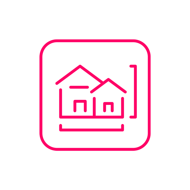 Services - Build.png