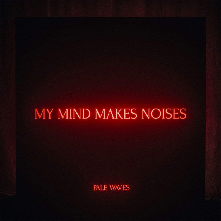 My-Mind-Makes-NOises-websize-755x755.jpg