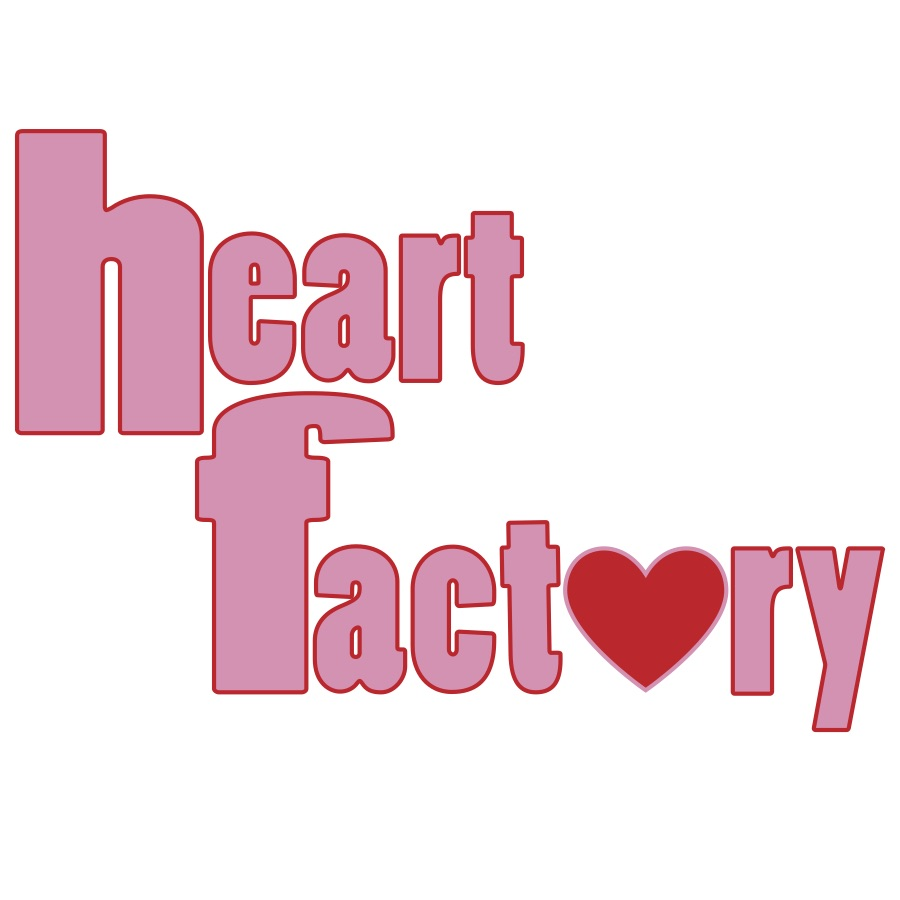 Heart Factory Zine Logo .jpg