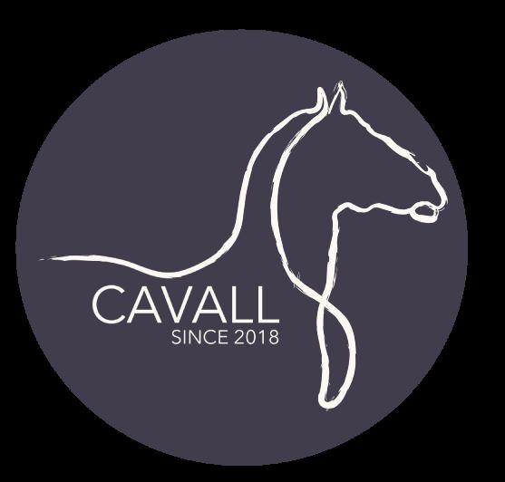 cavalllogowebsite.png