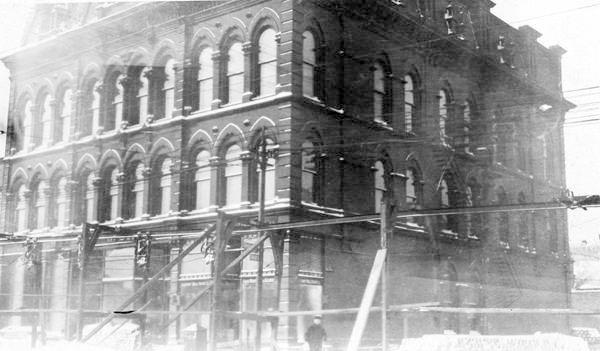 1-2-5-1917-Cty-Engineer-Photo-Hi-Contrast.jpg
