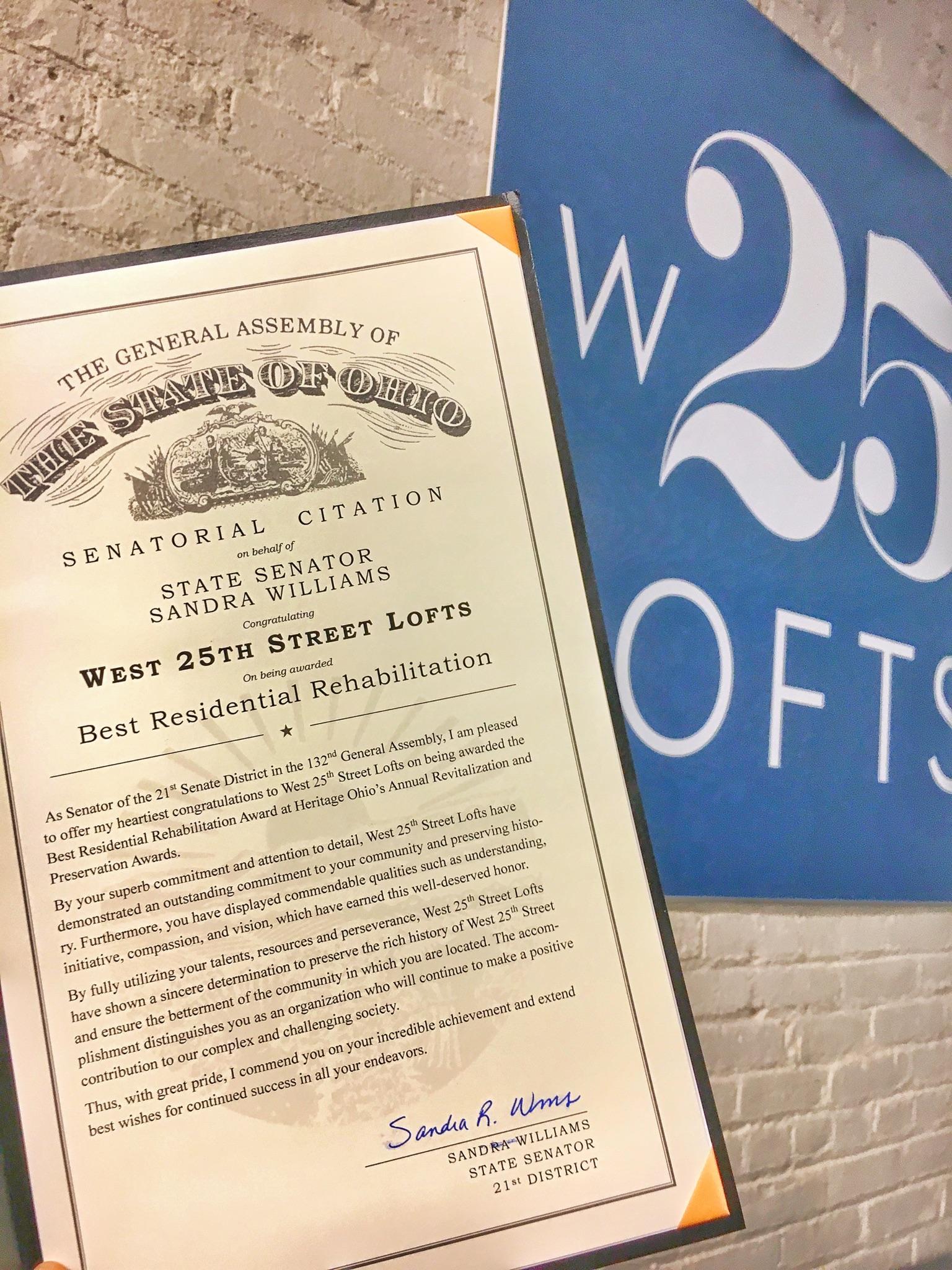 best-historic-rehab-in-ohio.jpg