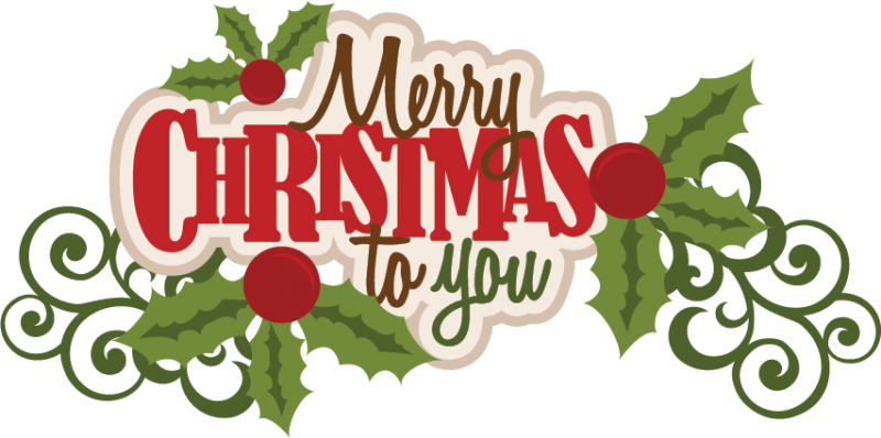 Merry-Christmas-Text-PNG-Image.png
