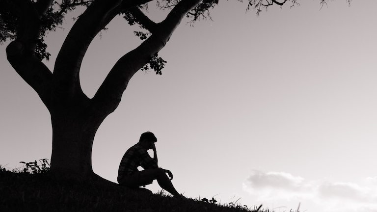 depressed-man-13-things-NOT-to-say-to-a-man-who-has-depression-Healthista-main.jpg
