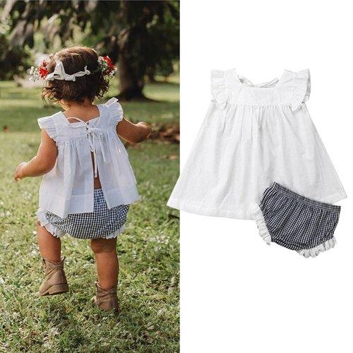 0c06adaa2 BABY GIRL — RIV & CO