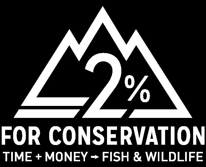 2%-white-logo.png