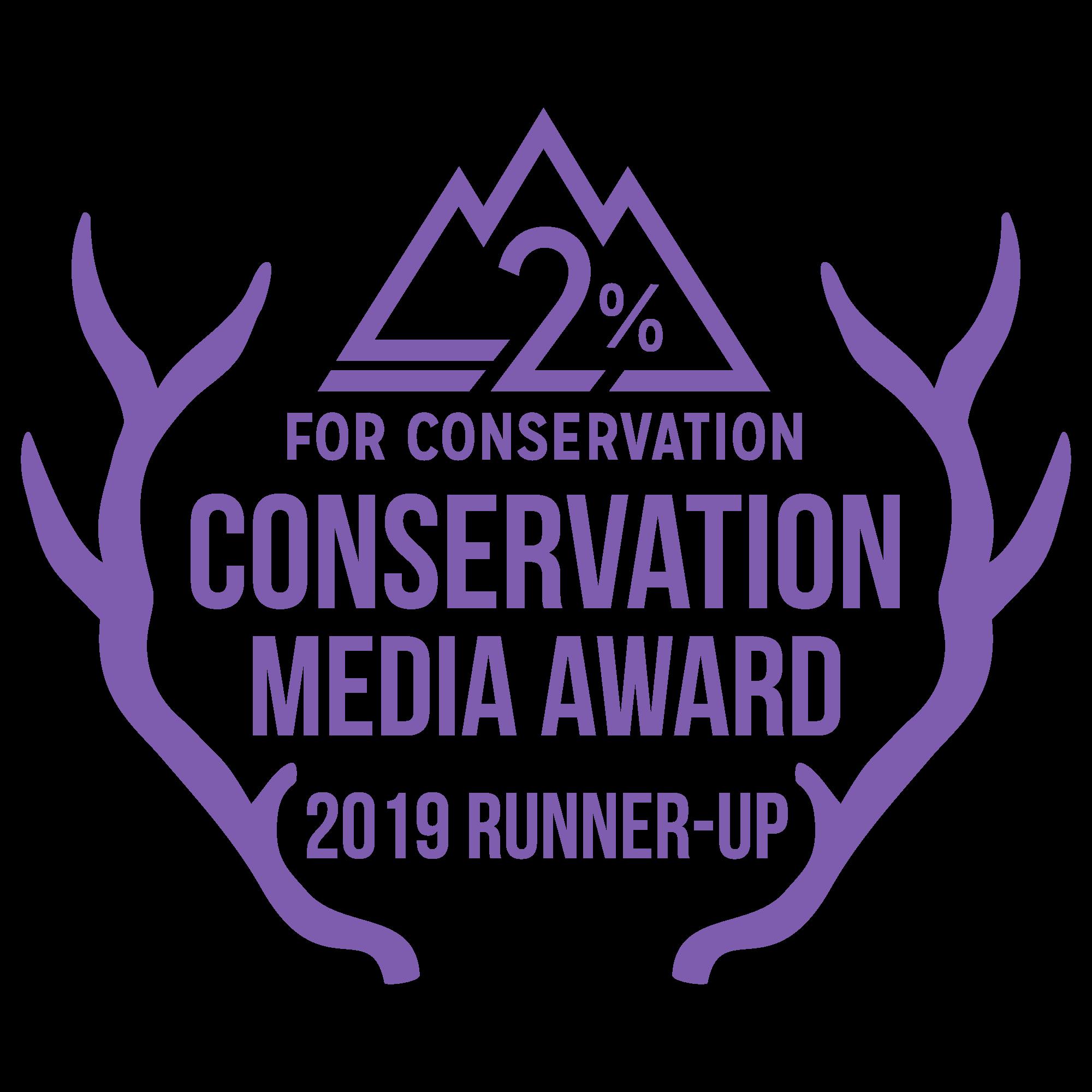 Media-Award-Logo-Purple.png