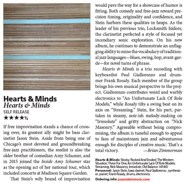 Downbeat_Hearts&MindsAlbum_4_1:2_stars.jpg