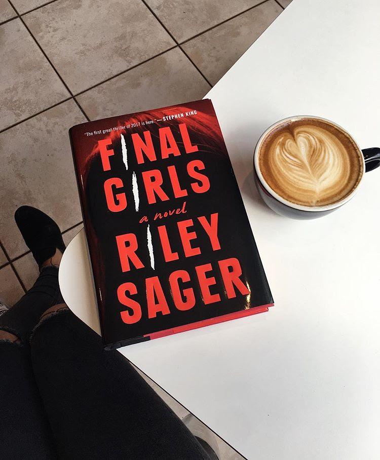 Riley Sager.jpg
