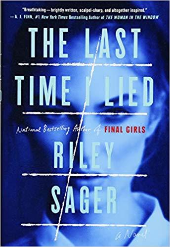 Riley Sager 2.jpg