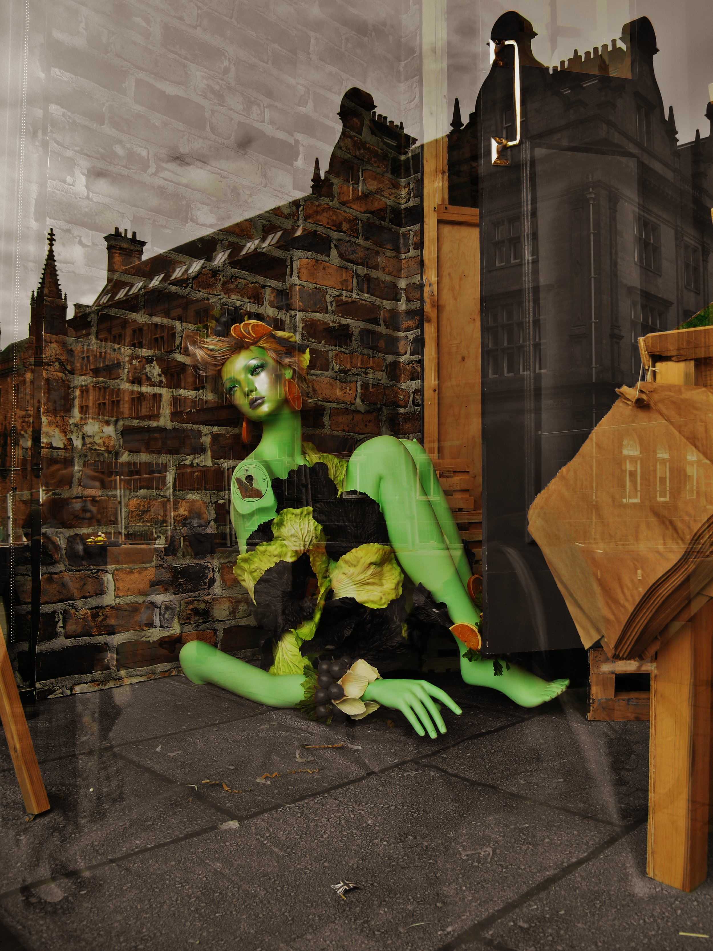 My Edinburgh VIII (20-07-2012 Edinburgo).JPG