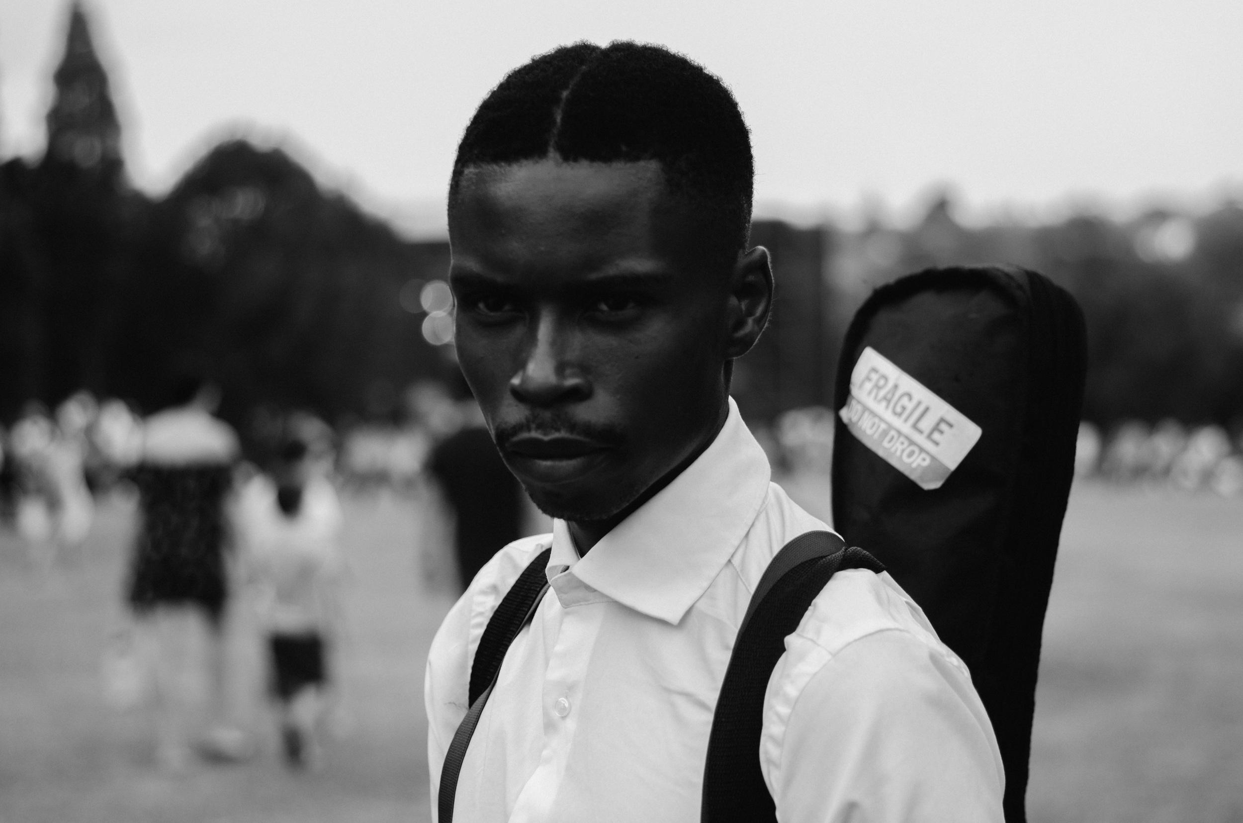 bongeziwe_sowingtheseeds-3768_image by Tšeliso Monaheng.jpg
