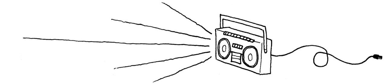 Music+header.jpg
