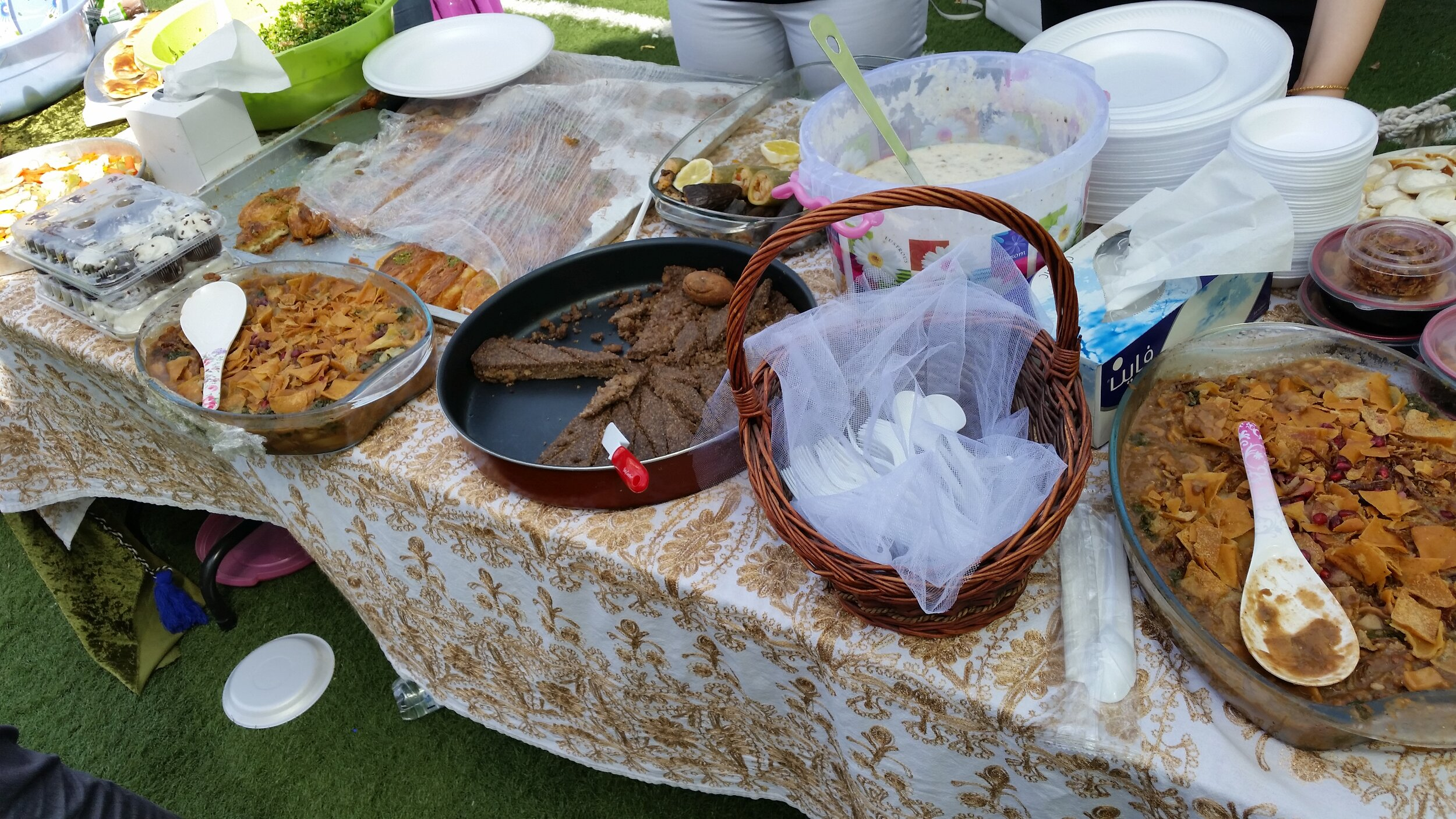 Food from International Day (different year).jpg