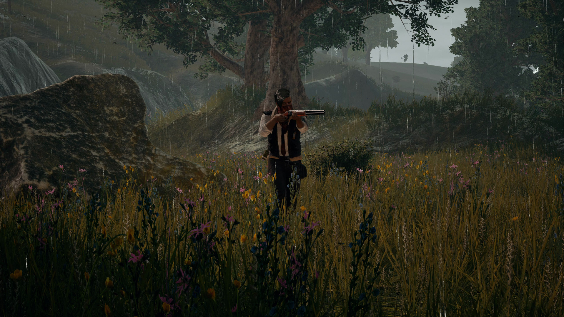 The Videogame that Shook a nation - How PlayerUnknown's Battleground has taken over IndiaBy Taj Chapman ・ October 7, 2019 ・ 15 Minutes