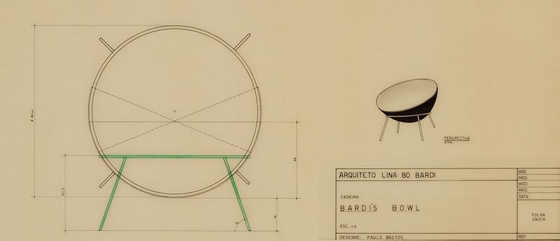 bardis-bowl-chair-arper-making-of-manufacturing-process-43.jpg