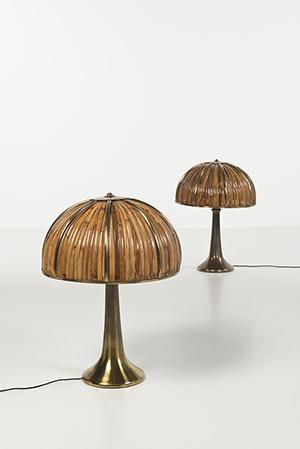 crespi.fungo lamps.1973.jpg