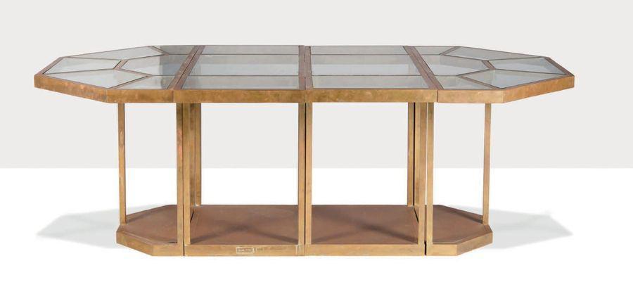 crespi.plumeri.puzzle table. 1973.jpg