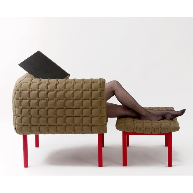 Sempe_Ruche chair_2010.jpg