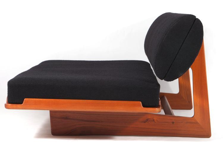grete-jalk-convertible-sofa.jpg