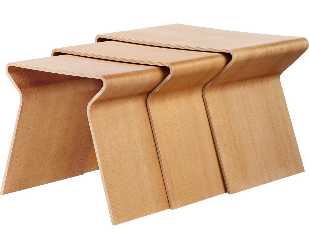 grete-jalk-gj-nesting-tables-lange-1963.jpg