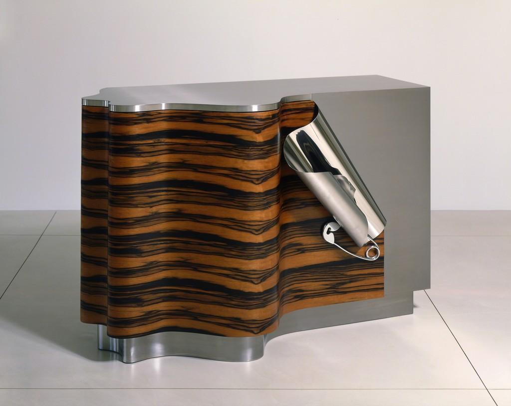 Pergay_Drape cabinet 2005.jpg