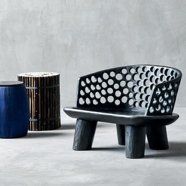 Navone_Carve chair.jpg