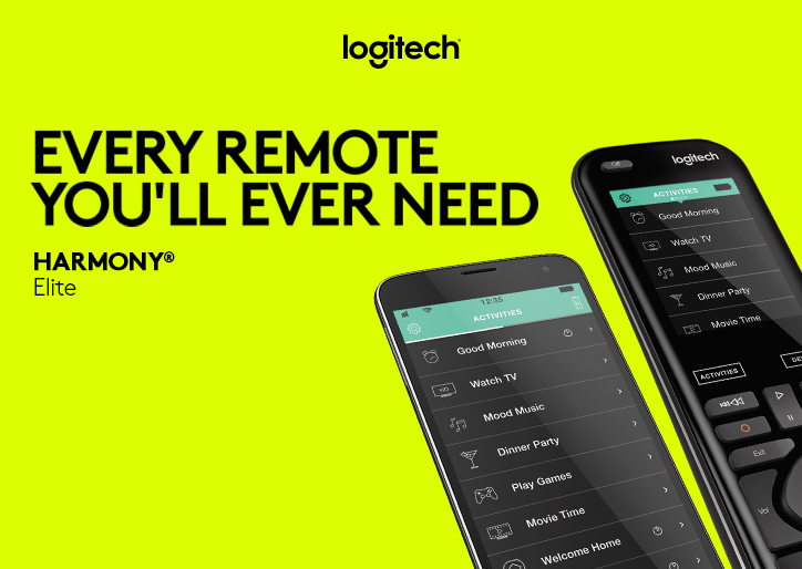 Logitech-Harmony-Elite-Universal-Remote-Home-Automation.png