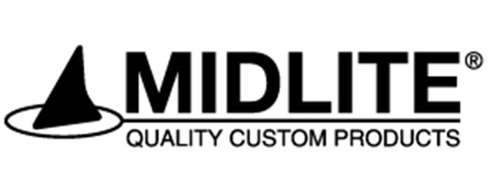 midlite-logo.jpg
