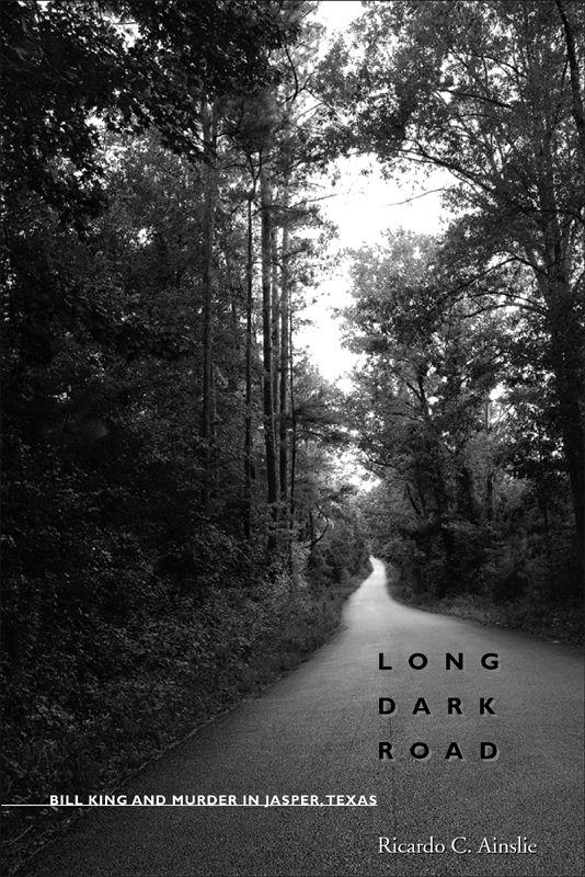 Long+Dark+Road+COVERAinslie_F04+C+(2)-1.jpg