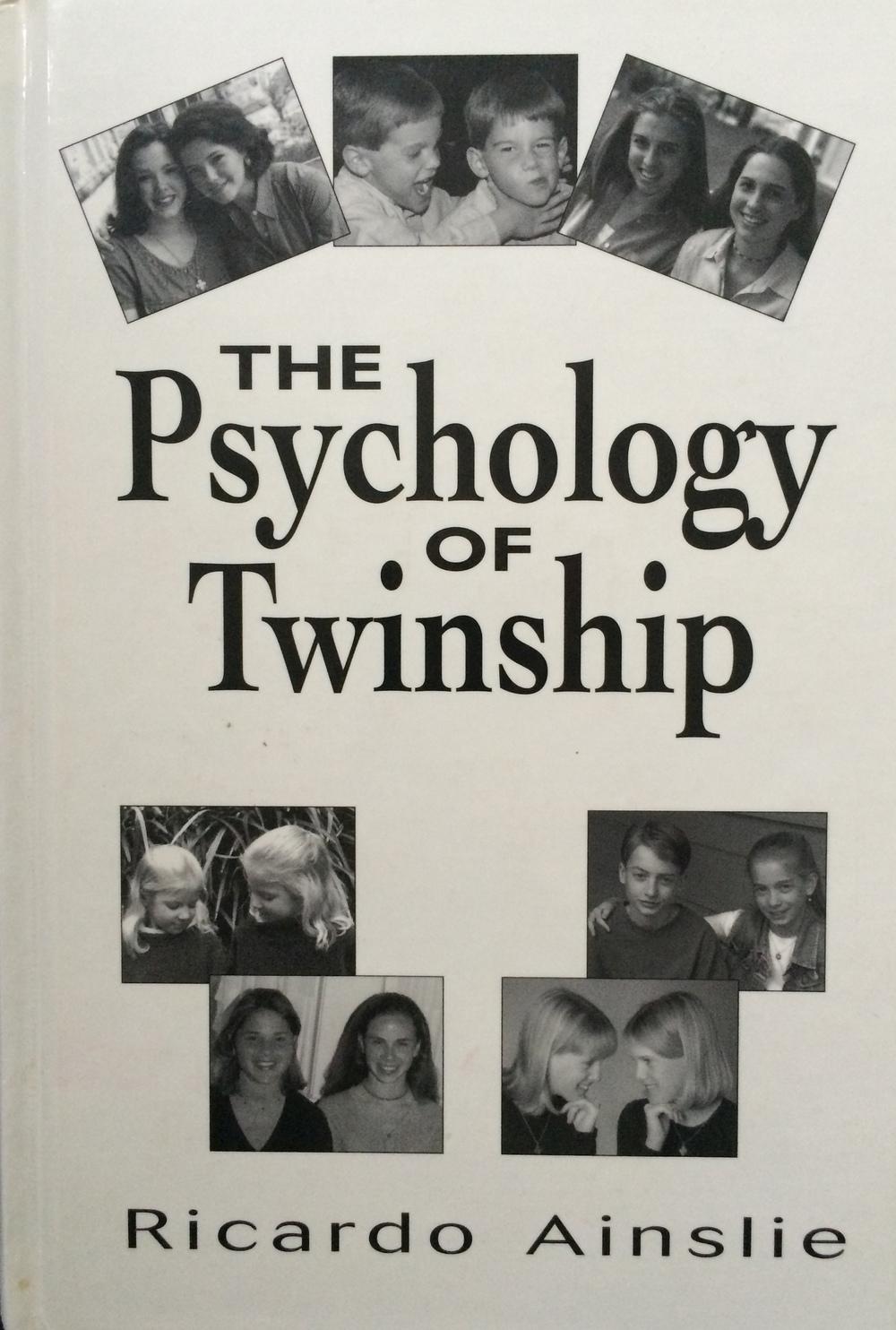 Book+cover+-+twins.jpg