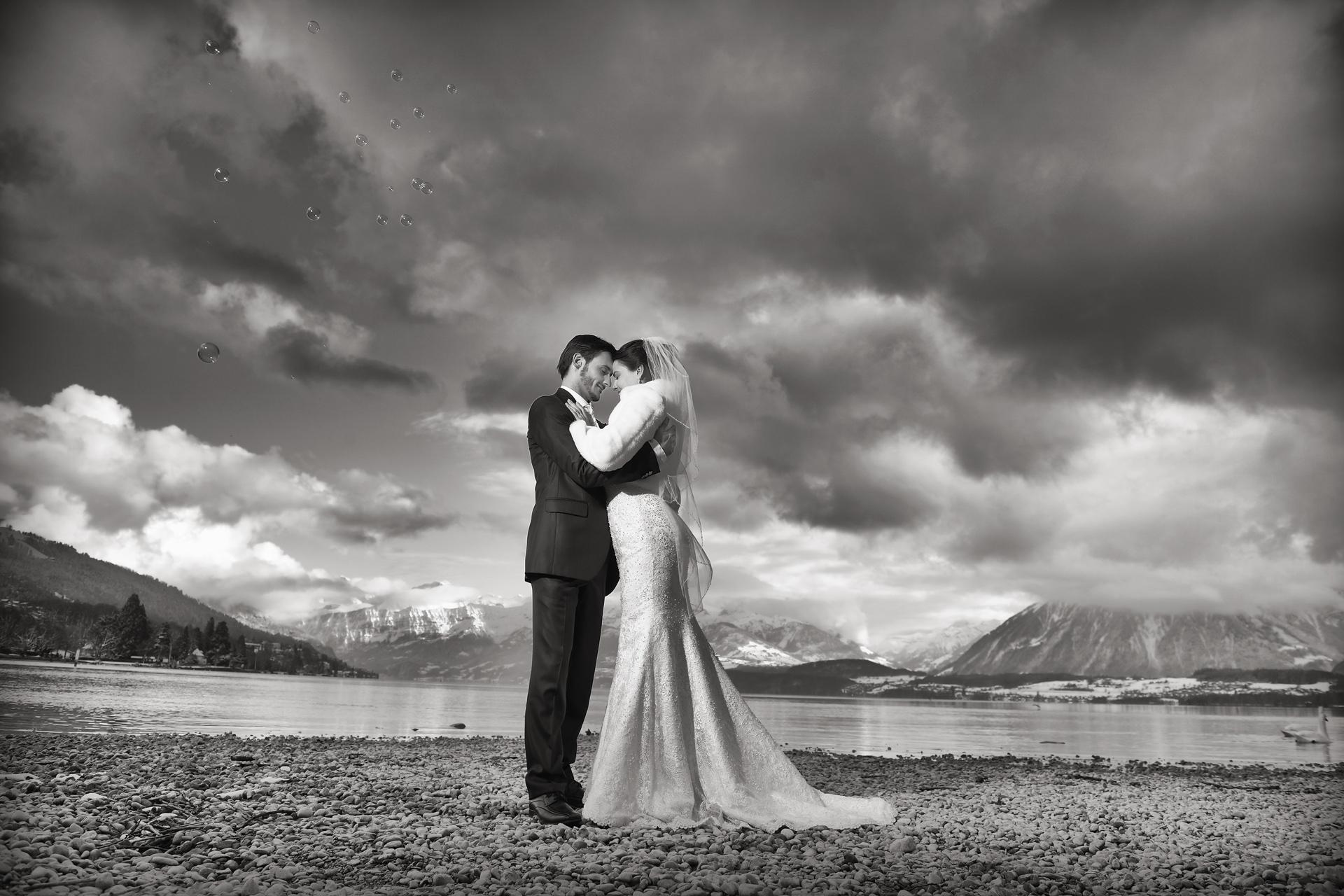 Hochzeitsfotograf_Felix-Peter_Bern_Thun_Button2.jpg