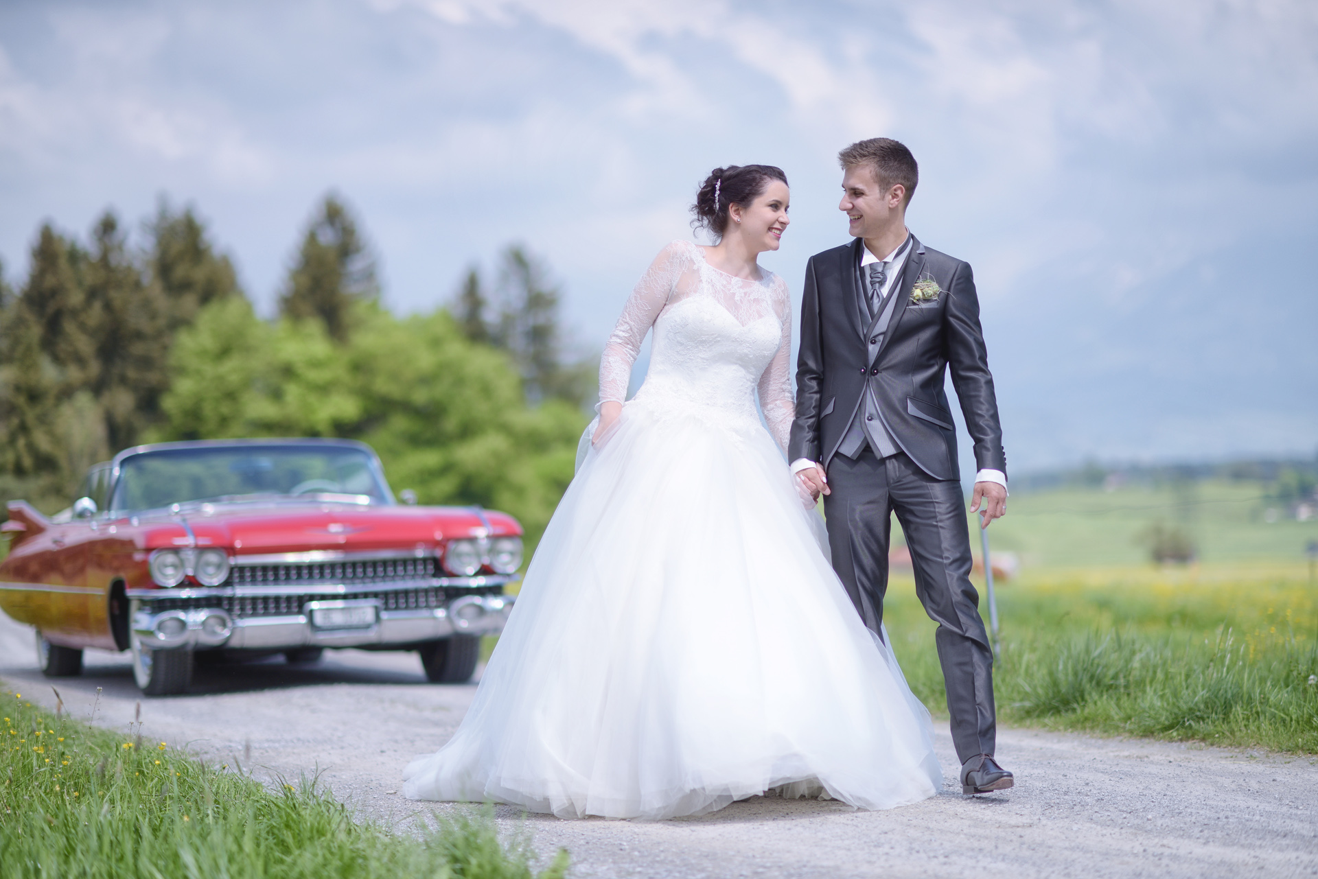 Hochzeitsfotograf_Felix-Peter_Bern_Thun_Button4.jpg