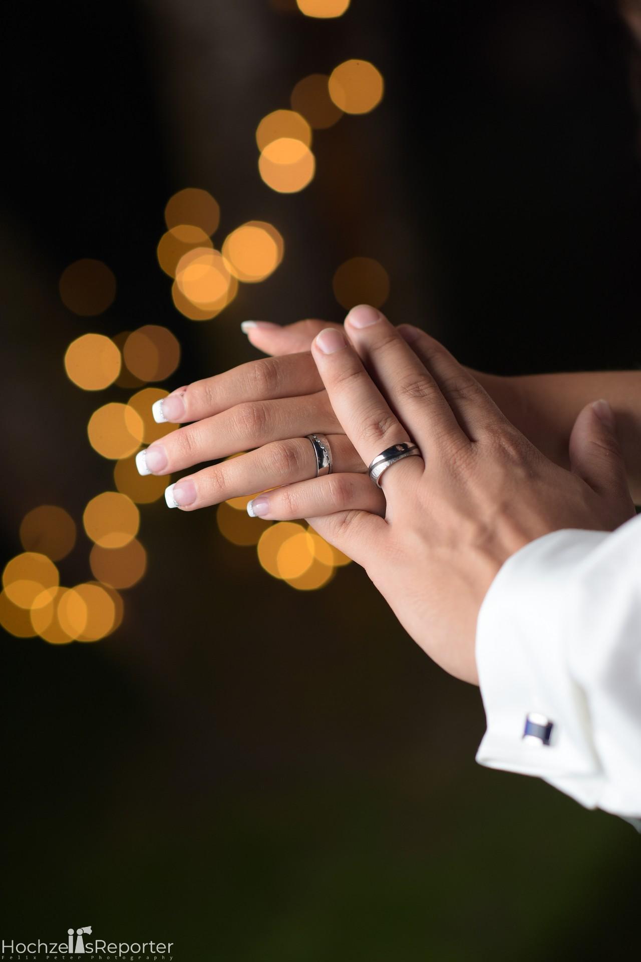 Hochzeitsfotograf_Bern_Thun_007.jpg
