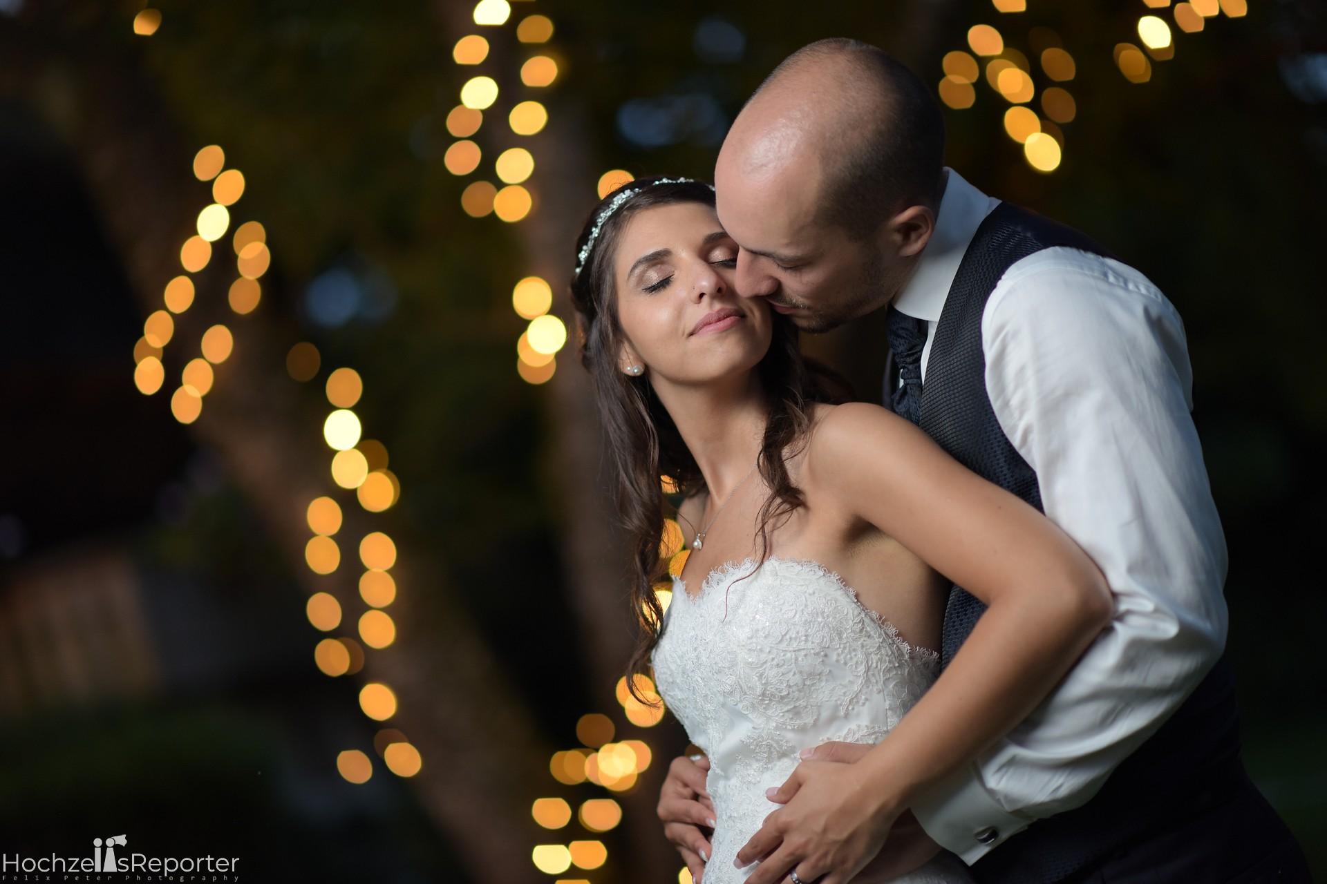 Hochzeitsfotograf_Bern_Thun_006.jpg