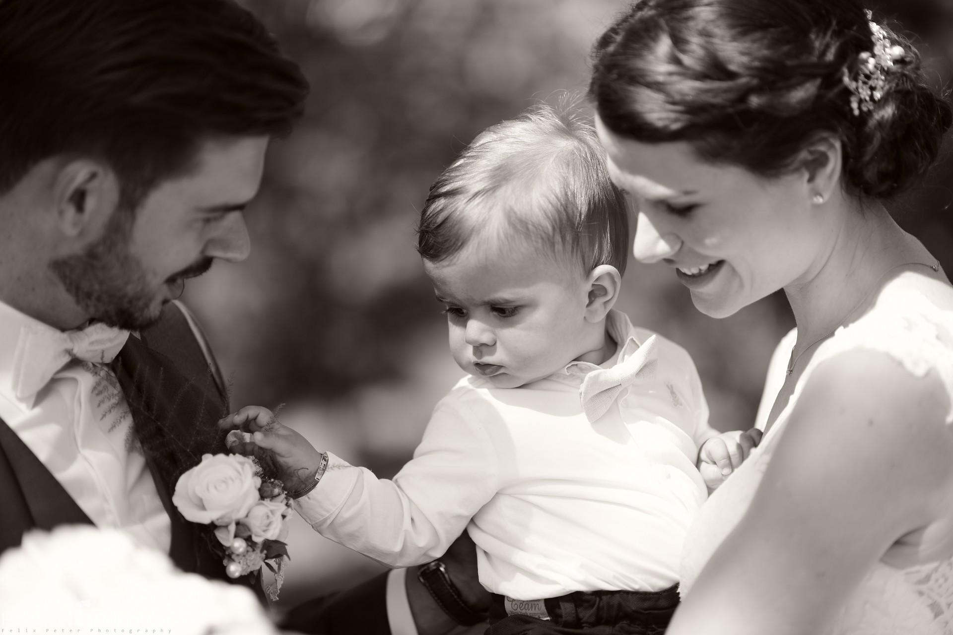 Hochzeitsfotograf_Bern_Thun_013.jpg
