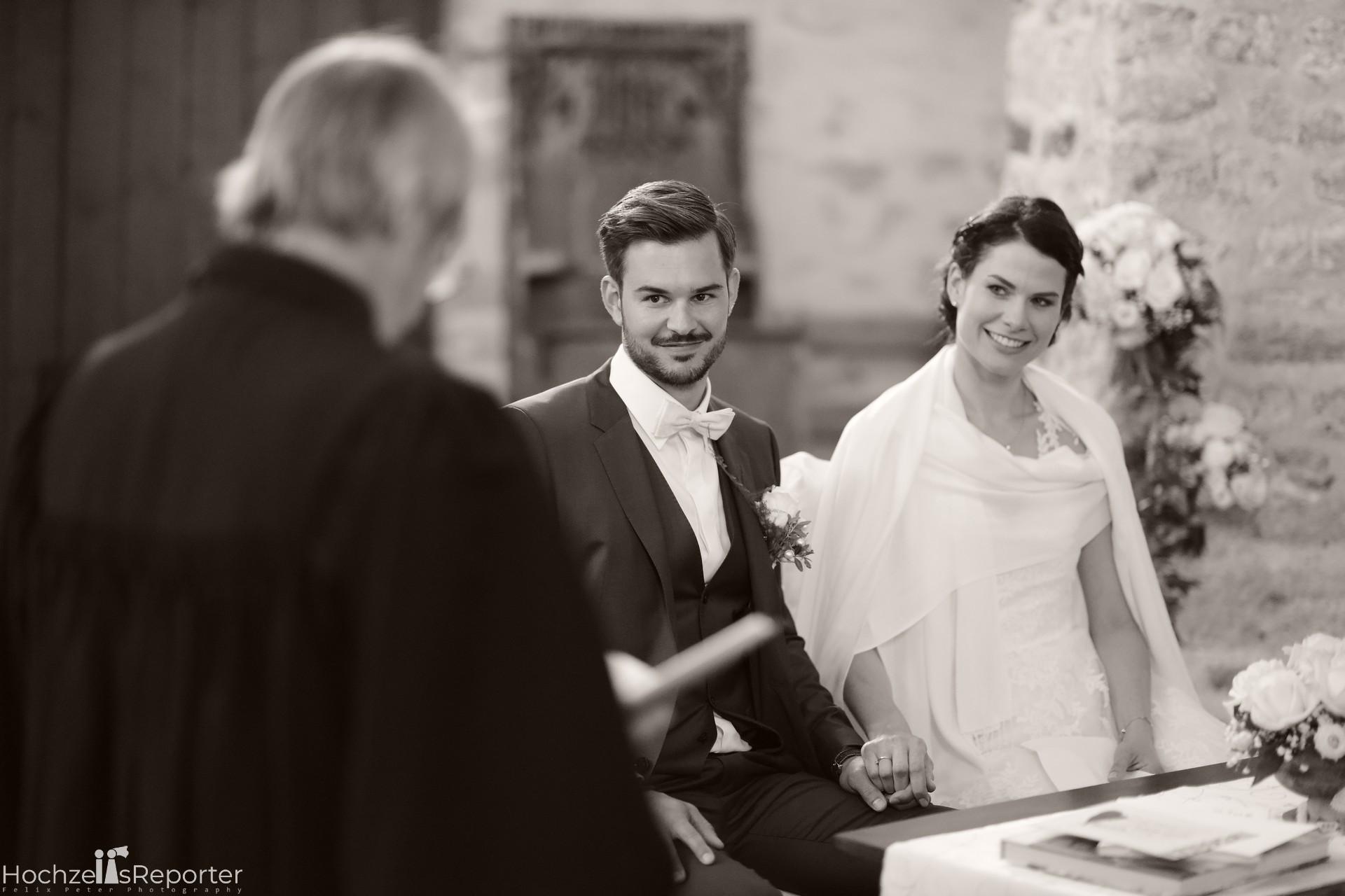 Hochzeitsfotograf_Bern_Thun_014.jpg