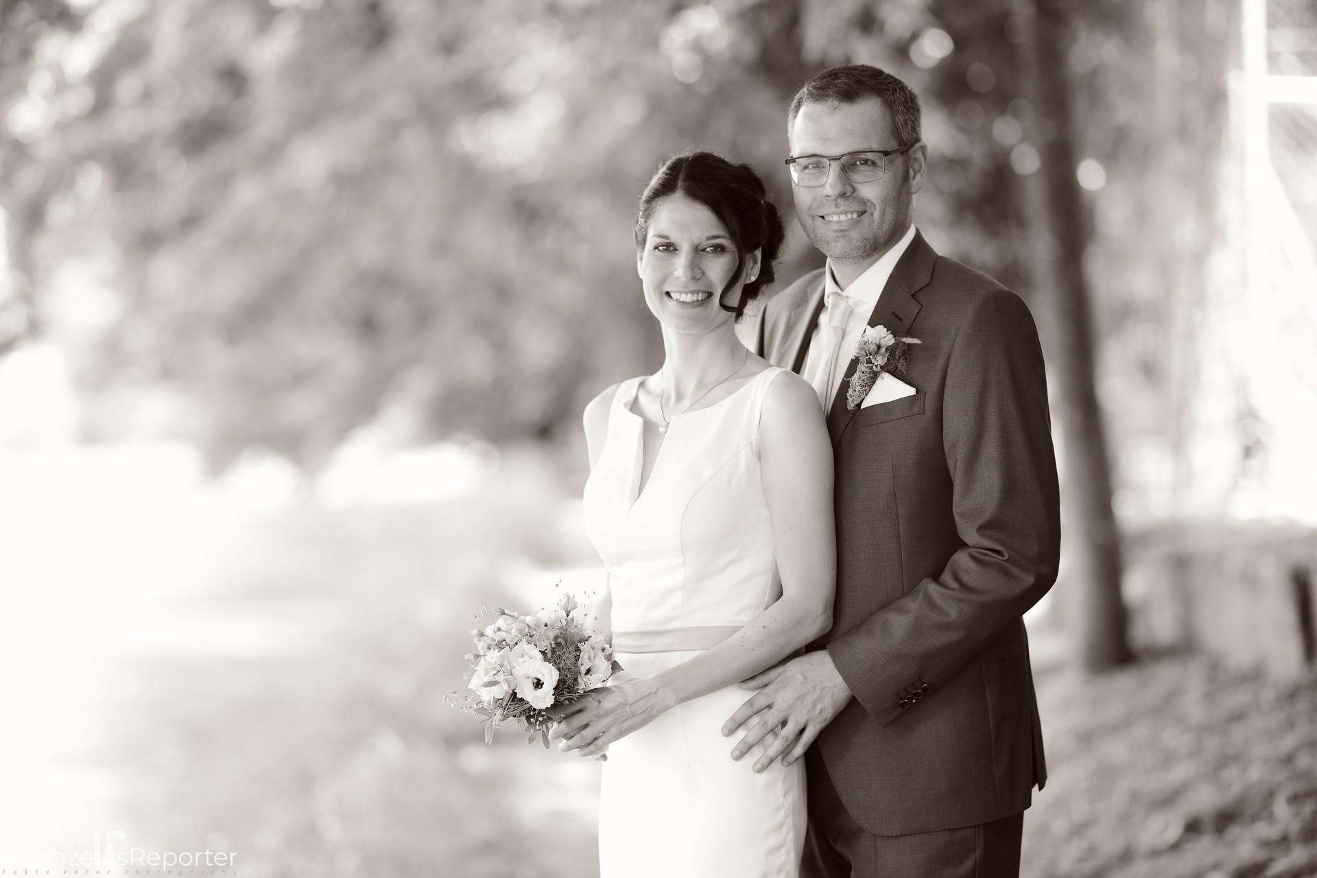 Hochzeitsfotograf_Bern_Thun_015.jpg