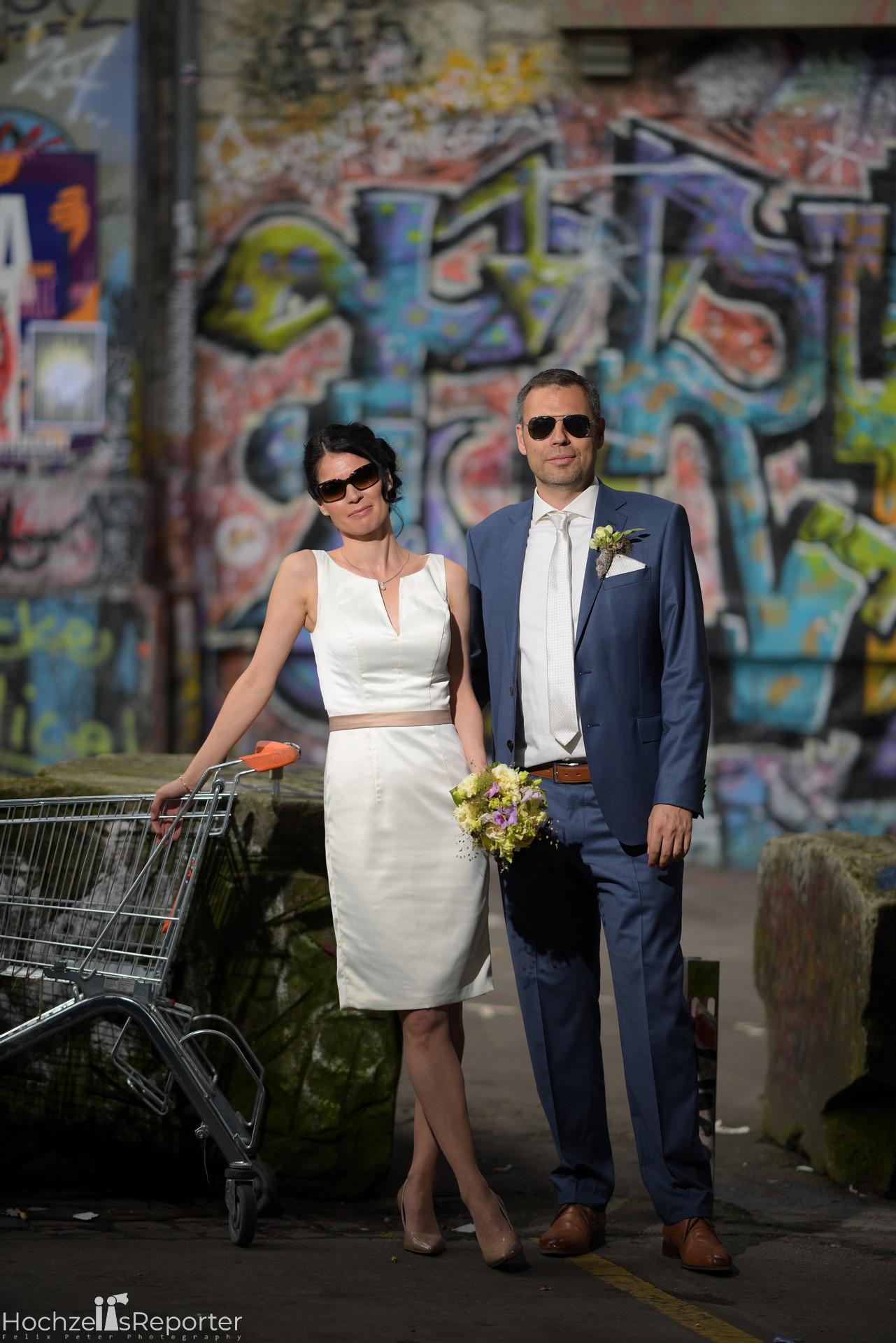 Hochzeitsfotograf_Bern_Thun_017.jpg