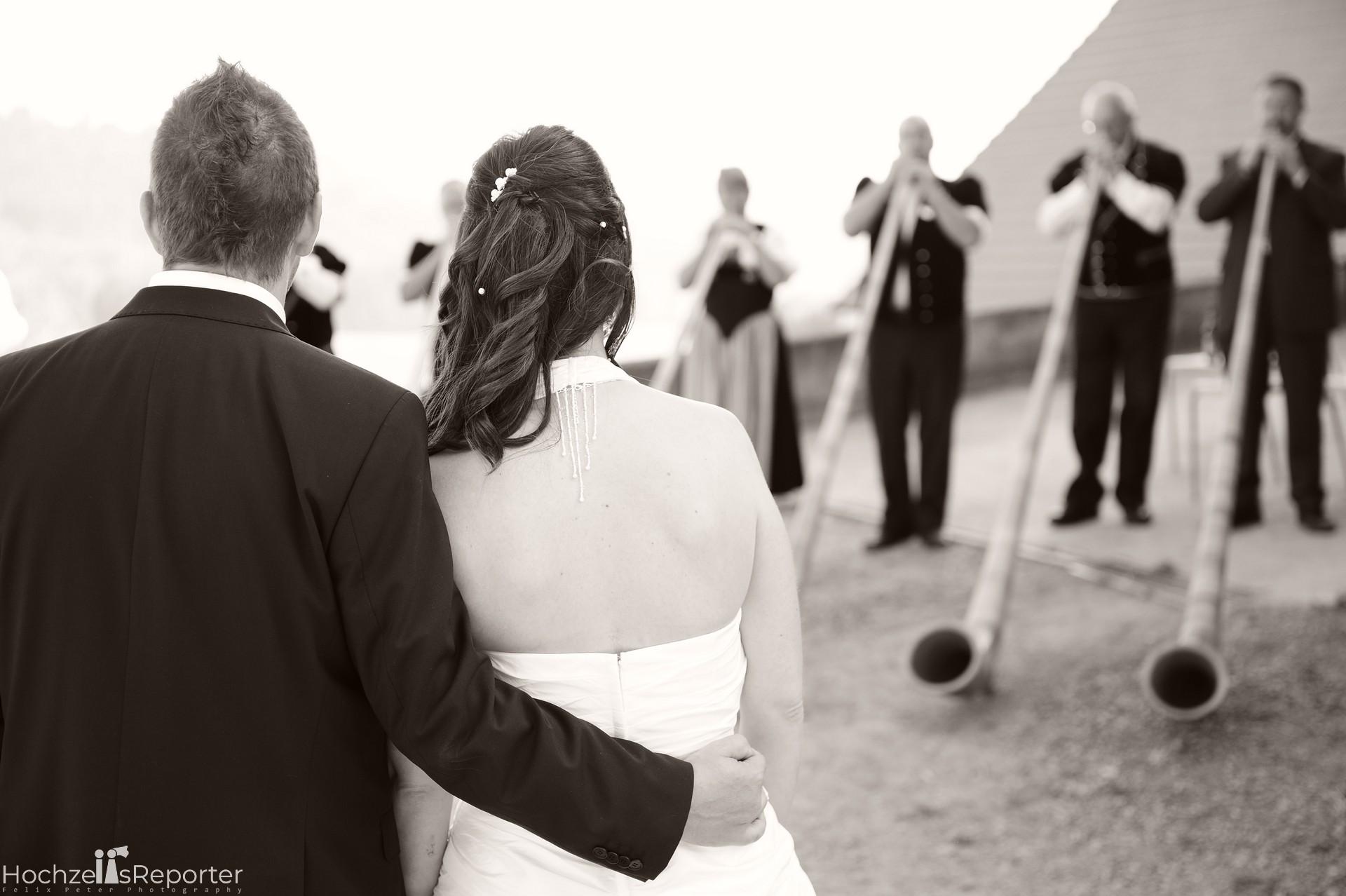 Hochzeitsfotograf_Bern_Thun_022.jpg