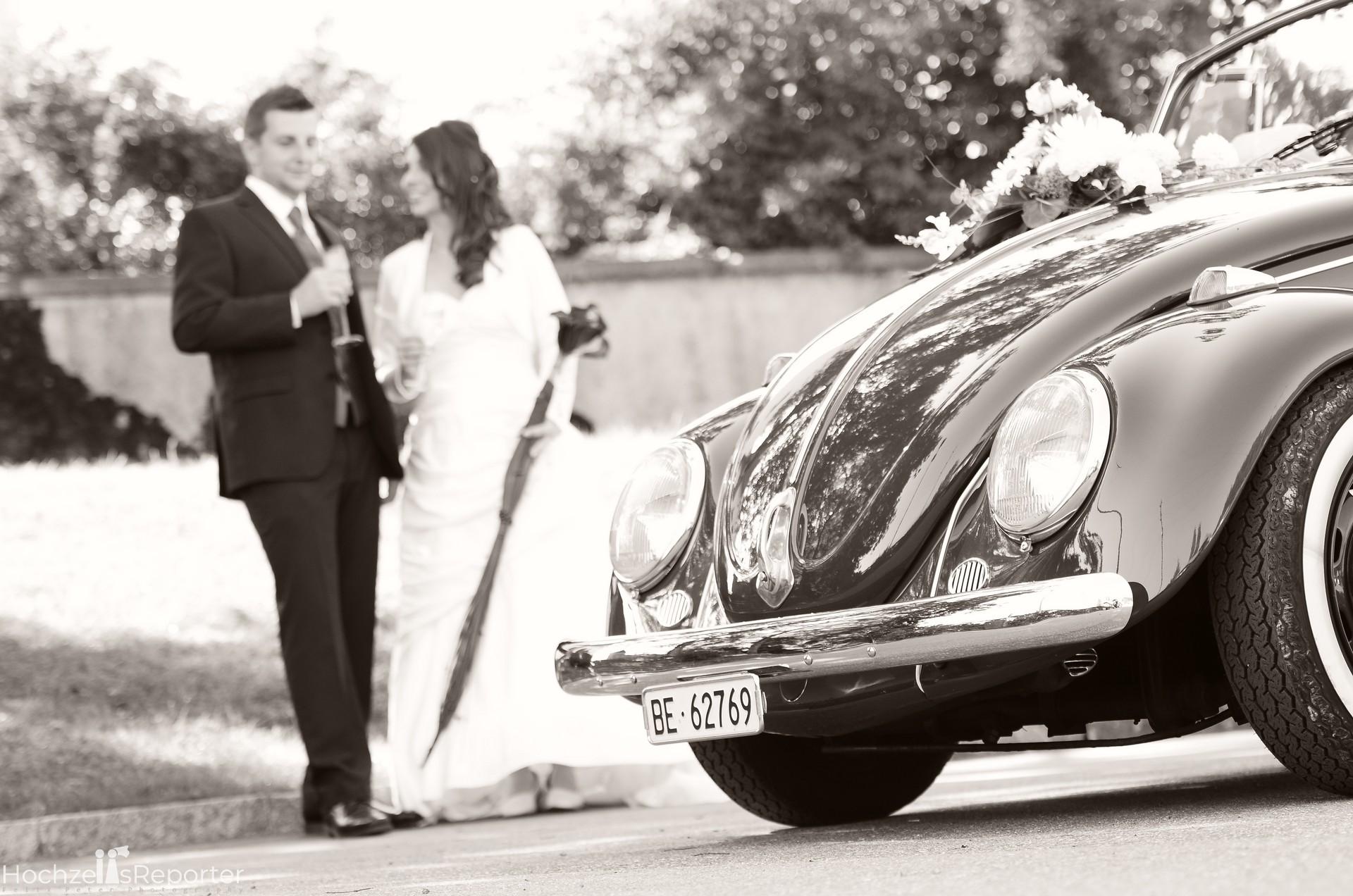 Hochzeitsfotograf_Bern_Thun_021.jpg