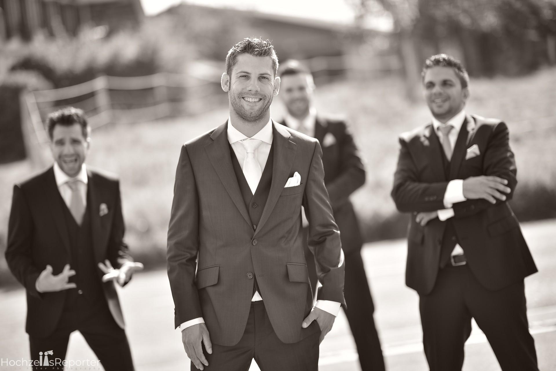 Hochzeitsfotograf_Bern_Thun_023.jpg