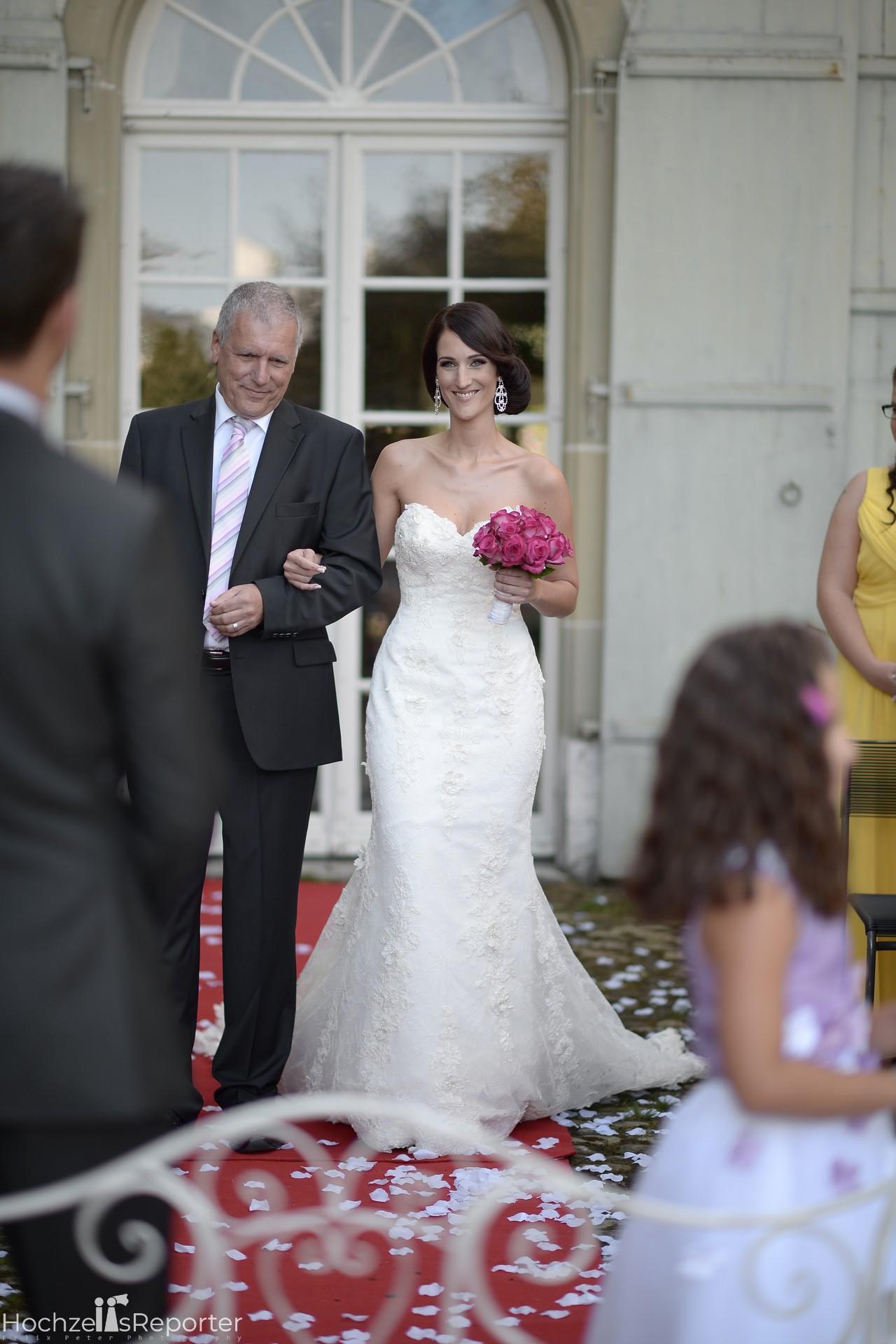 Hochzeitsfotograf_Bern_Thun_024.jpg