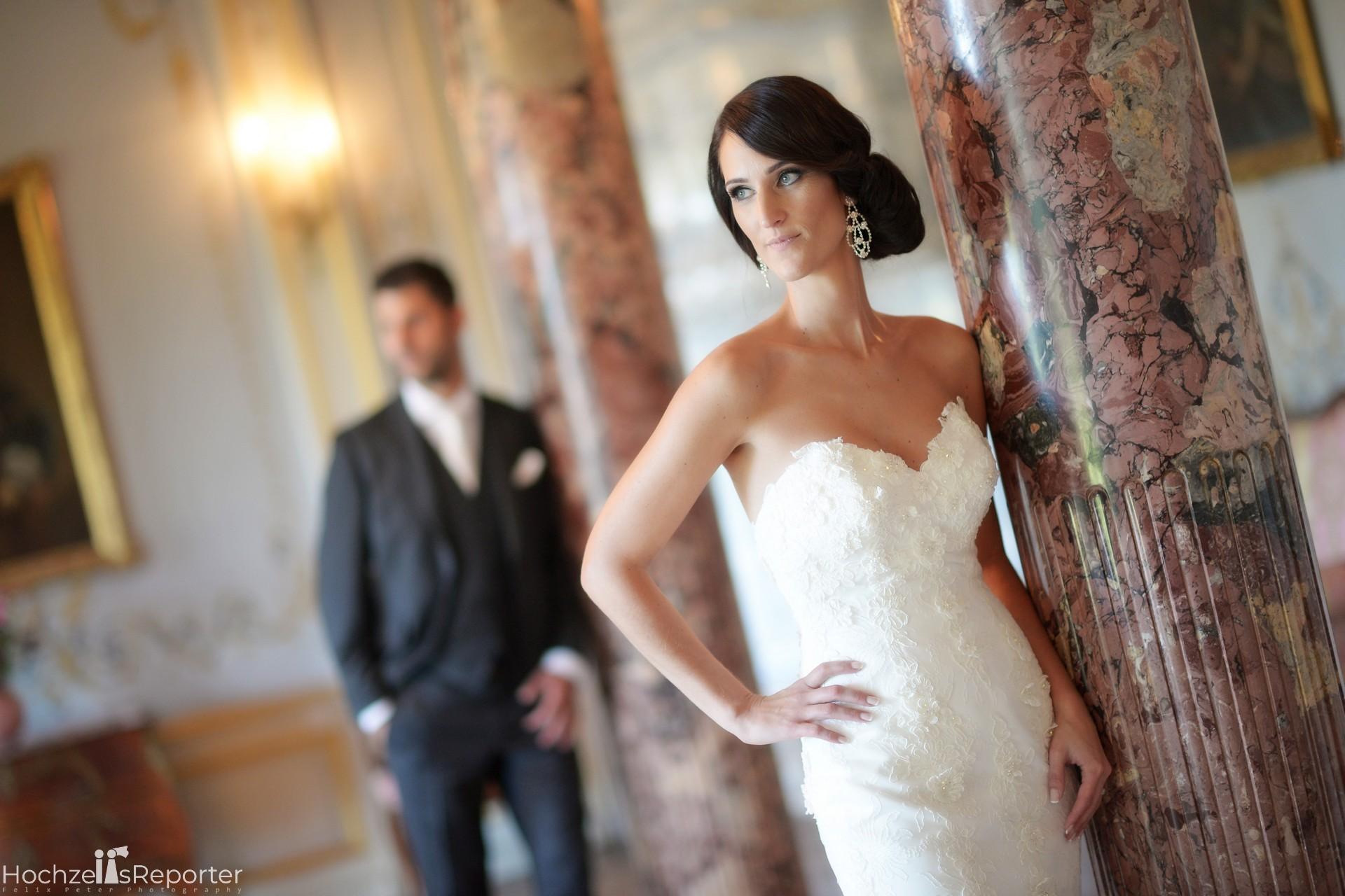 Hochzeitsfotograf_Bern_Thun_027.jpg