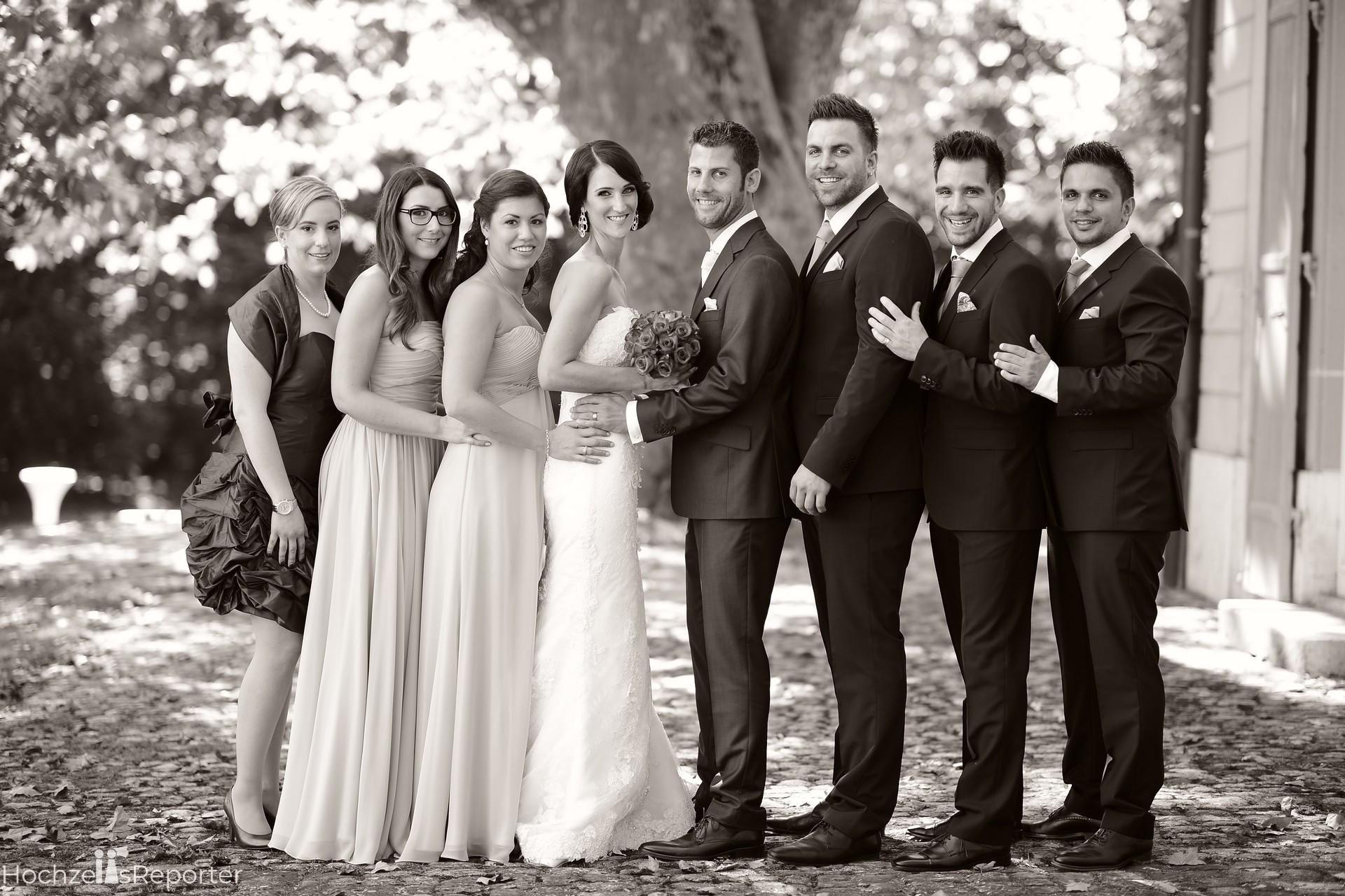 Hochzeitsfotograf_Bern_Thun_025.jpg