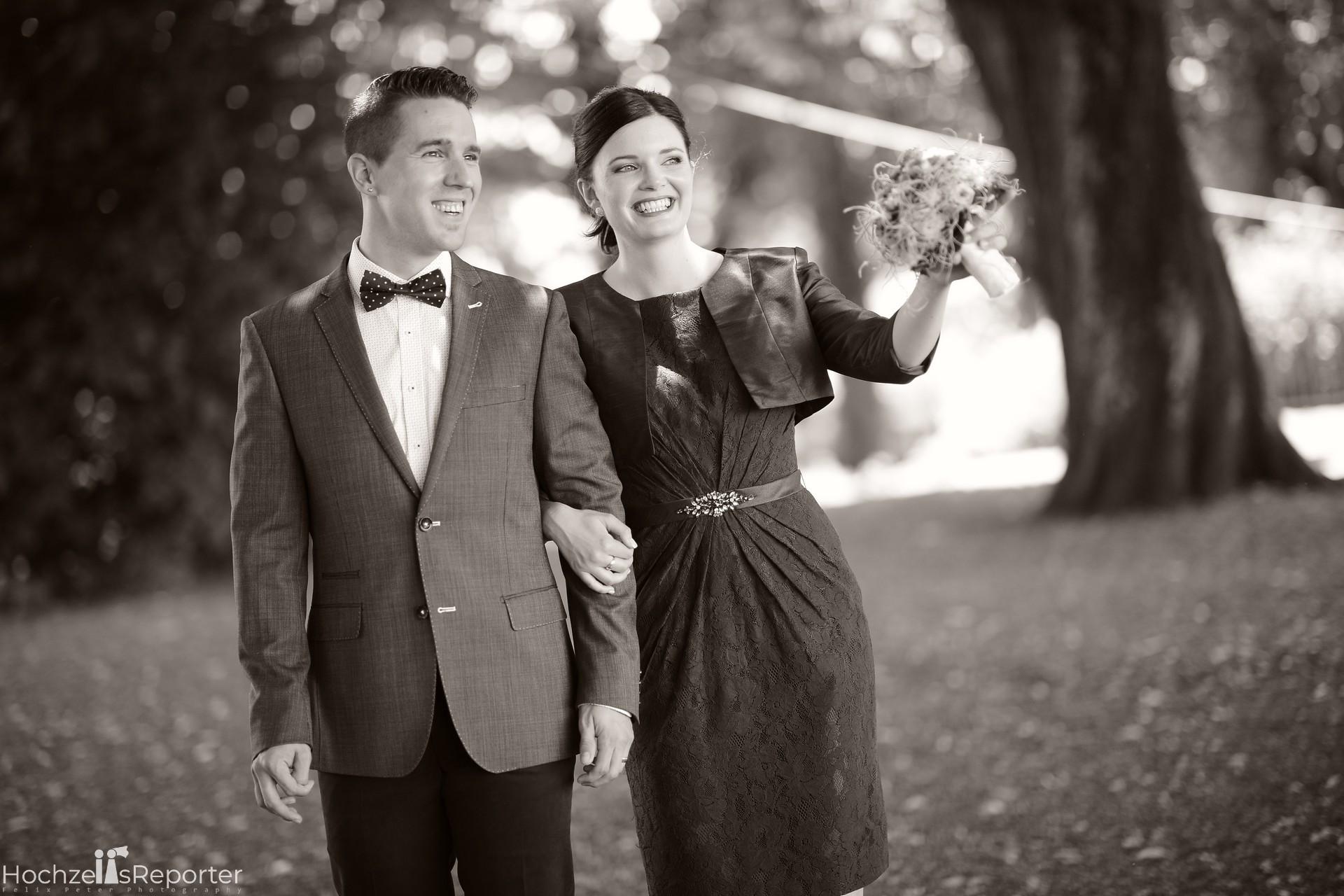 Hochzeitsfotograf_Bern_Thun_033.jpg